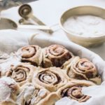 The web's best keto cinnamon rolls recipes