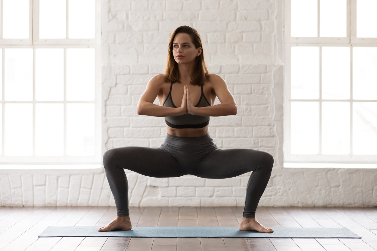 What is vinyasa yoga? An easy guide for newcomers