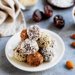 Your guide to low-carb candies, from recipes to commercial options