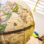 15 idées cadeaux qui ont de quoi ravir les globes-trotteurs