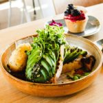 Véganes à Toronto: voici les dix meilleurs restaurants où manger