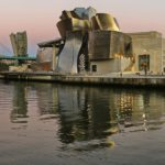 Travel to Bilbao: Everything you need to know from A to Z