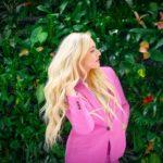 Les meilleurs shampoings bleus pour cheveux blonds