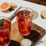 Step up your game with these kombucha recipes