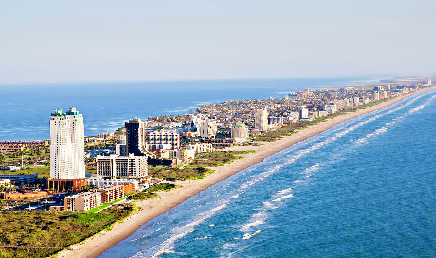 Beach Towns Where You Can Retire With Around $30,000 Per Year