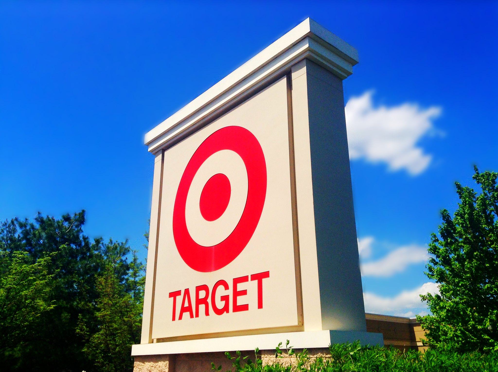 10 Things to Buy and 10 Things Not to Buy at Target