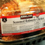 The Best Bargains At Costco