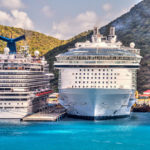 The Best and Worst Cruise Lines
