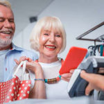 The Best Senior Discounts You Might Not Know About