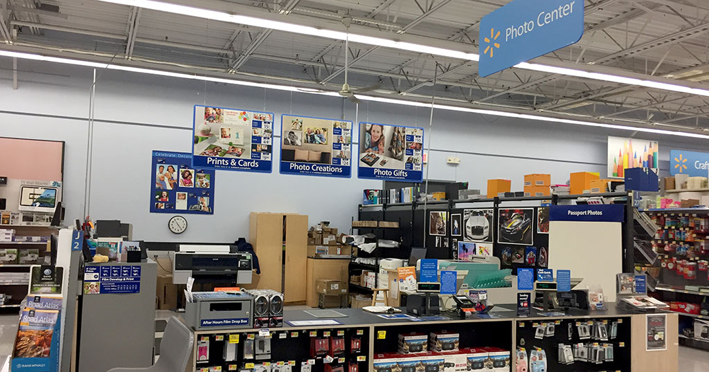 The 20 Worst Bargains At Walmart Betterbe