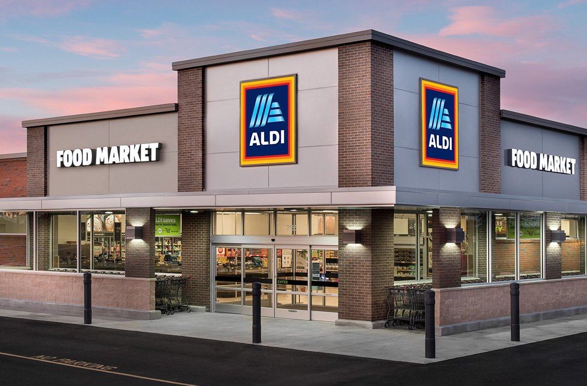 28 Secrets Aldi Doesn't Want You to Know