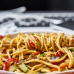 Carb-Cycling: What It Is And How It Works