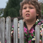 Child Actors Who Left Hollywood And Work Normal Jobs