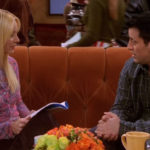 The 20 Funniest Moments From Every Season of Friends