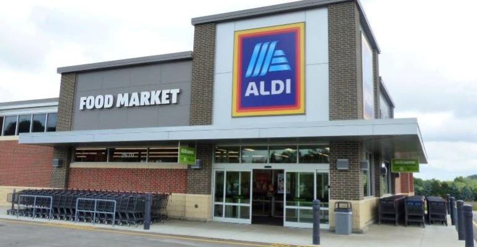 The Best And Worst Bargains At Aldi