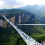 Stunning Bridges In the World
