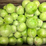 Warning! Don't Eat These Foods Imported From China