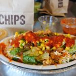 The Fast Food Items To Avoid in the US