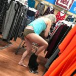 Only Seen at Walmart: These Shoppers Gone Wild!