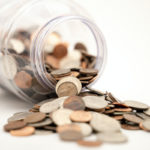 Money-Saving Tips That Will Improve Your Finances