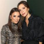 Celebrities You Didn't Know Were Best Friends