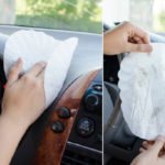 Genius Car Cleaning Tricks That You'll Wish You Knew Sooner