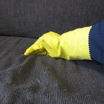 Top Cleaning Tricks That Will Make it Faster and Easier!