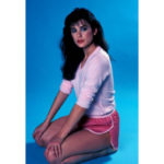 Where Are They Now: The Beautiful Actresses of the '80s