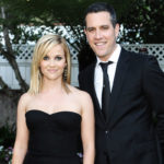20 Celebrities Who Married Their Fans
