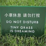 The Funniest Yard Signs You've EVER Seen