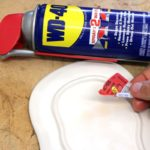 Brilliant WD-40 Tricks Everyone Should Try Once