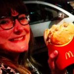 With These McDonald's Hacks, You'll Be In Business In Every Situation
