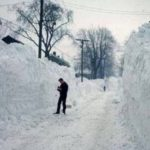 The Most Incredible And Extreme Winter Storms Around The Globe