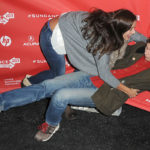 The Most Embarrassing Red Carpet Moments