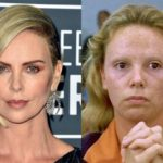 Actresses Who Dramatically Transformed For a Role
