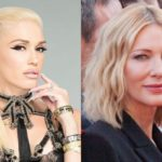 Surprising Celebrities Who Are The Same Age, But Look Years Apart