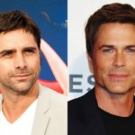 20 Celebrity Lookalikes Who Have Been Mistaken For Each Other