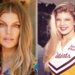Take A Look At These Celebrities Who Used To Be Cheerleaders