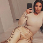 Kim Kardashian: See Her Best Photos From All Angles!
