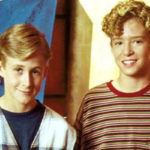 Take A Look At These Surprising Celebrities Who Used To Be Roommates