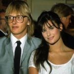 These Celebrities Have Been Married A Ridiculous Number Of Times