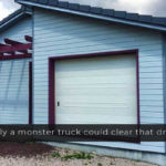 Hilarious And Bizarre Construction Fails