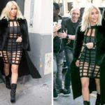 30 Times The Kardashians Made Hilarious Fashion Mistakes