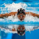Olympic Records: Here Are The Most American Medal-Winning Athletes