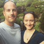 How A Couple Retired In Their 30s—Now They Live Off The Grid And Spend $40,000 A Year
