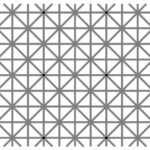 Head-Scratching Optical Illusions That Stump Everyone