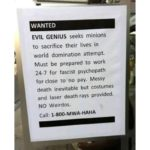 The Most Hilarious Job Ads That Make Everyone Want To Apply