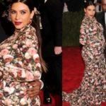 Countless Times The Kardashians Made Hilarious Fashion Mistakes