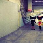 Stunning Secrets About Walt Disney World