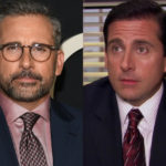 Actors Who Asked To Be Written Out Of Successful TV Shows